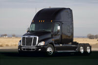 $21/hr  Local AZ Driver Required