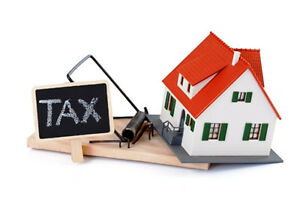 Real Estate Accounting Bookkeeping & Taxes