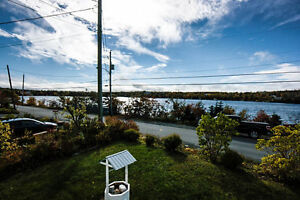 37 Three Island Pond Rd – Gorgeous Water View Setting
