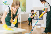 ⭐️⭐️⭐️⭐️⭐️BEST CLEANING COMPANY IN OSHAWA CLEANERS IN OSHAWA