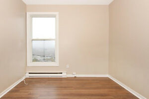 31 FARRELL DRIVE, MOUNT PEARL, NL (TOWNHOUSE) - MOVE IN READY!! St. John's Newfoundland image 8