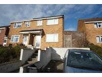 3 bedroom house in Peart Drive, Bishopsworth, Bristol, BS13 8PA