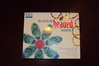 The Totally Fun Beaded Bracelet Kit, great gift idea