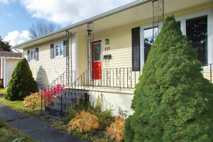 House For Sale - GFW