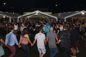 DJ Services Stratford Kitchener Area image 8