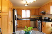 ★★6460 Seaforth St Halifax centrally located★★