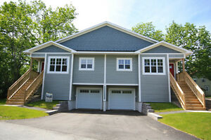 Rent-to-Own! Newly Constructed Home in Mahone Bay with Heat Pump