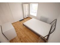 *Double Room - All Bills & Wifi Included * Close To City Centre!