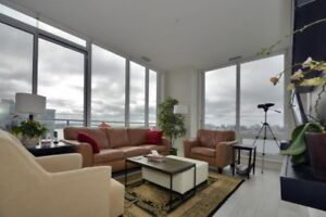MODERN 1BR,1BR+DEN,2BR AVAILABLE DOWNTOWN DARTMOUTH THE KILLICK!
