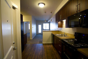 Estevan New 1 Br Condos Free Internet & Cable