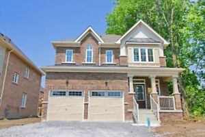Brand New  4 Bedroom house for sale in Bownamville