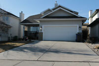 RENT TO OWN In Beautiful Golf Community of Glen Eagles, Cochrane