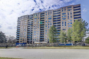 MUST SEE ABSOLUTELY STUNNING 3-Bed Condo For Sale in Brampton