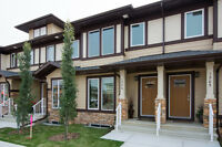 **Upgraded Townhome** Kile Meiklejohn Home Selling Team