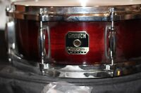 Gretch Renown Maple Snare 14""