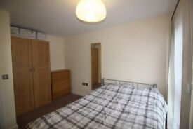 ***1 BED FLAT TO RENT, ALL INCLUSIVE, AVAILABLE ASAP!***