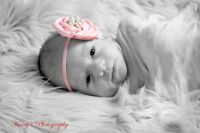 Maternity and Newborn photos in your own home $175 includes CD