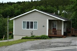 51A Allens Rd. by Wayne Park (Remax 1158914)