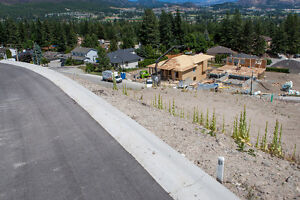 FOR SALE: 3571 Goldie Way, West Kelowna, V4T 1A3