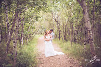 $2,200- Wedding Photography With Two Photographers