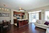 PRICED TO SELL! 2-bed 2-bath Barrhaven condo! Open House June 28