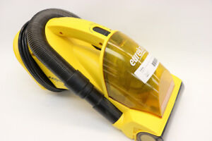 **EUREKA** Easy Clean Vacuum (#13685-1)