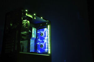 PC GAMING **MEGA SALE** NOW $1299 was $1500 ** NO TRADES