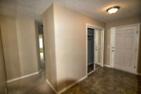 HUGE 4 BEDROOM CONDO WITH LAKE ACCESS IN THE SOUTH