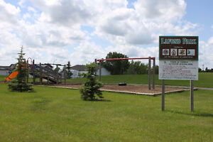 Residential lot in Tofield for YOUR dream home Strathcona County Edmonton Area image 7