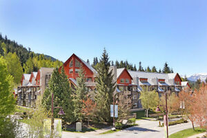 Lake Placid 1 week Whistler