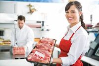 Student/part timer WANTED as meat clerk