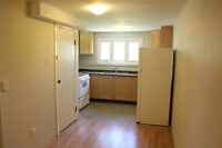 West end apartment - 2 mins to Cat Mall - avail Nov 1