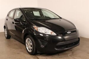 Ford Fiesta HB SE ** 85$ / 2semaines ** 2013