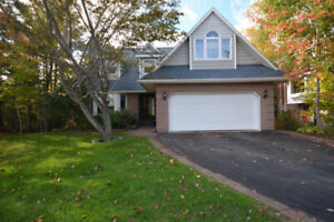 Charming 2 Storey Home for Rent