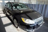 Chrysler 200 TOURING MAGS A/C 2012
