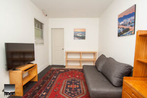 $3500(ORCA_REF#2637W)Newly Renovated HOME with 3 BED/2 BATH