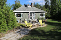 Sauble Beach Retreat - Get Your Summer 2016 Dates Reserved Now!