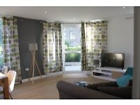 Looking for 2 people to share beautiful flat with in Kidbrooke Village