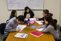 TUTORING/TEST PREP HELP FOR FINANCE, ECONOMICS, MATH-EDMONTON