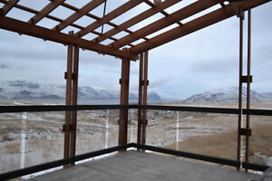 Luxury 2,000sf Executive Suite available Feb 1st in Tobiano