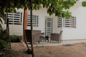 Guayabitos house, 8 min walking to the beach, in Nayarit Mexico