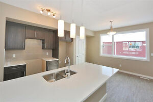 Glenridding - New 3Bed, 2.5 Bath Townhome w/ No Condo Fees!