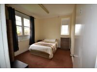 Ensuite double room in KINGSTON / COUPLE ALLOWED