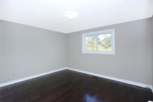3 + 2 BR Newly renovated Bugalow