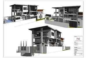 ARCHITECTURAL DESIGN Gatineau Ottawa / Gatineau Area image 7