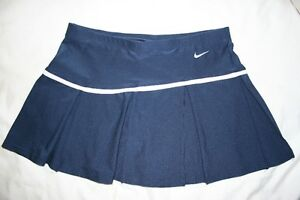Nike Pleated Skirt Size Medium