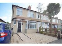 1 bedroom flat in Sandling Avenue, Horfield, Bristol, BS7 0HT