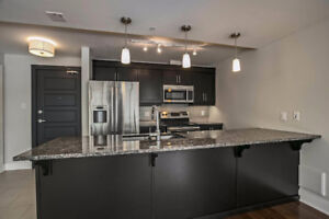 403-31 Kings Wharf Place - Keelson - OPEN HOUSE SUNDAY 2-4 PM