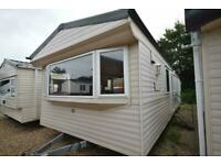 2007 Willerby Vacation 35x12 | 3 bed Static Caravan | Winterised Mobile OFF SITE