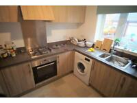 3 bedroom house in Sorrel Place, Stoke Gifford, Bristol, BS34 8AR